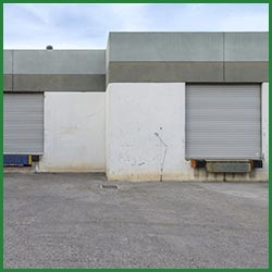 Quality Garage Door Minneapolis, MN 612-392-0732